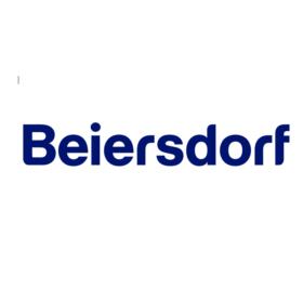 Brand Management & Digital Marketing Graduate Trainee Position in Beiersdorf is Now Open!