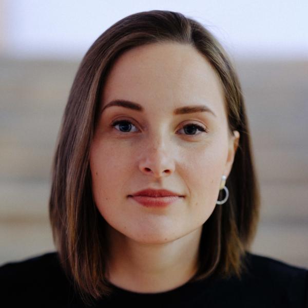 Daria Hvížďalová