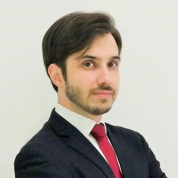 Arthur Henrique Pontes Martins