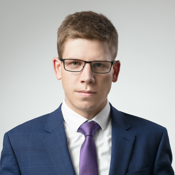 Jan Rožek