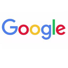Google Students Virtual Series: Build for everyone