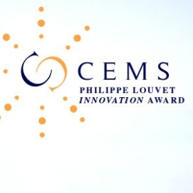 VSE wins inaugural CEMS Philippe Louvet Innovation Award