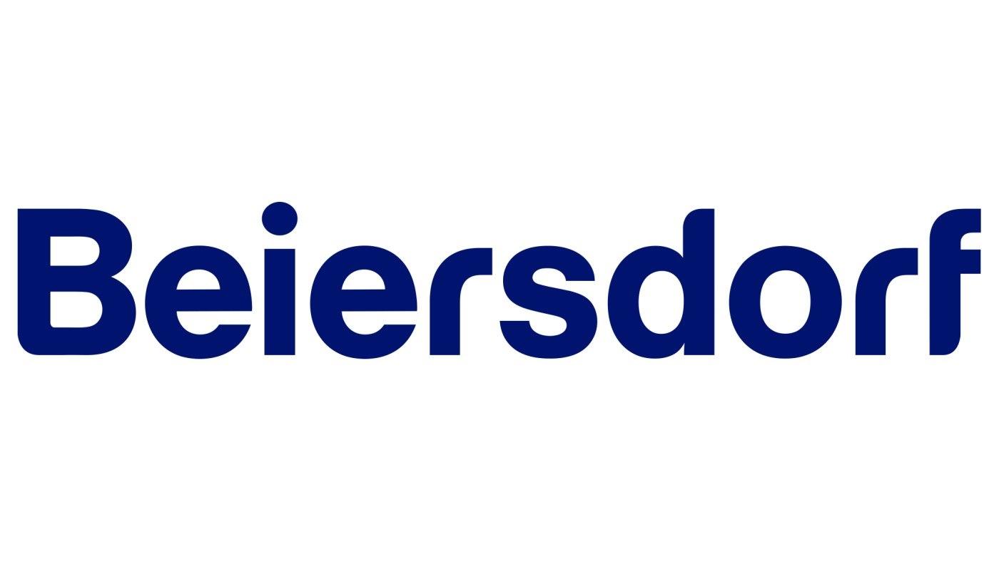 Beiersdorf Graduate Program: Sales Trainee Position Open